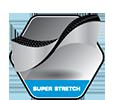 Traje de Compresion Mujer Aquaskin Fullsuit Aqua Sphere 11