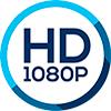 Dvr Todo en Uno LX8CN Logan 8CH 1080P HD 4