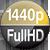Camara Extrema GoPro Hero7 White CHDHB-601-RW 5