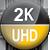 Drone Holy Stone Hs100 2k Camara Wifi Gps 18min 13