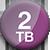 """Notebook HP 15Z/ 15,6""""/ AMD/ 8Gb/ 2Tb/ REFAA 8"""
