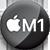 "Notebook Apple Macbook Pro M1/ 13,3""/ 8Gb/ 512Gb/ Mac 7"