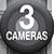 "Celular Huawei Honor 9X/ 6,59""/ 6Gb/ 128Gb 10"