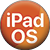 """Tablet Apple Ipad 10.2 MW752LL/A/ 10,2""""/ Quad Core/ 3Gb/ 32Gb 7"""