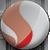 "Tablet Lenovo Tab 4 Plus/ 8""/ Octa Core/ 2Gb/ 16Gb/ Android/ REFAA 5"