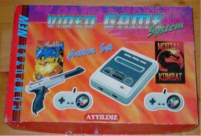 Famiclone_Super_Magic_Star_2