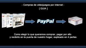 guiaComprasInternet_conclusion
