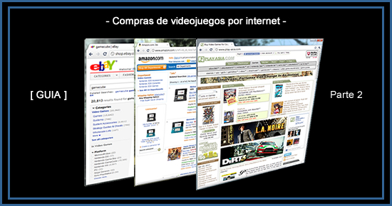 guiaComprasInternet_parte2