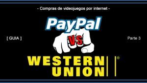 guiaComprasInternet_parte3