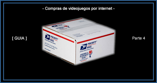 guiaComprasInternet_parte4