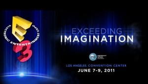 E32011xLogo