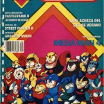 Club Nintendo A01 No09 - Agosto 1992