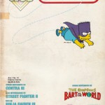 Club Nintendo A01 No10 - Septiembre 1992