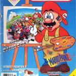 Club Nintendo A01 No11 - Octubre 1992