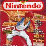 Club Nintendo CL A02 No09 - Septiembre 1993