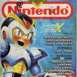 Club Nintendo CL A03 No02 - Marzo 1994