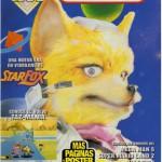 Club Nintendo MX A02 No04 - Abril 1993