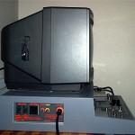 NES TEST STATION 02