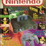 Club Nintendo MX A05 No09 - Septiembre 1996