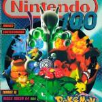 Club Nintendo MX A09 No03 - Marzo 2000