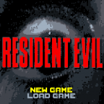 residentevilunreleased