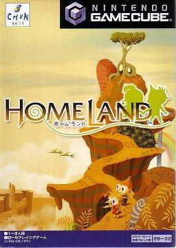 homeland-gc