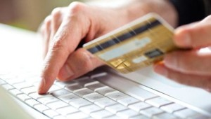 internet-compras