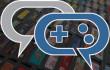 sg-logo-avatar-carts