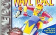 Portada Wave Race para Gameboy