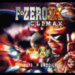 f-zero-x-climax-0