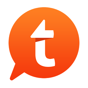 tapatalk-logo