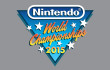 nintendoworldchampionship2015