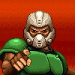 Imagen de perfil de Cacho