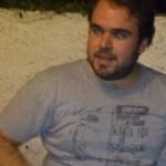 Imagen de perfil de z_killemall